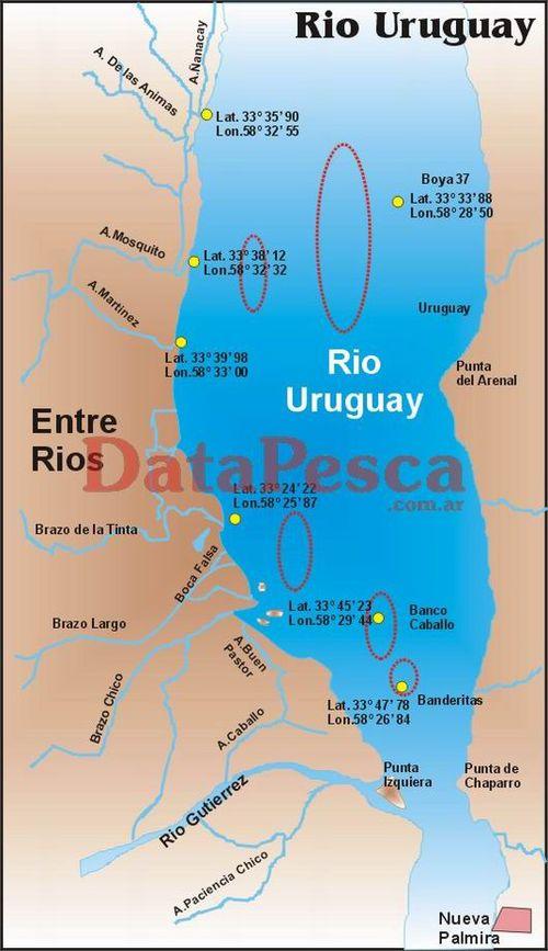 Rio Uruguay (2)