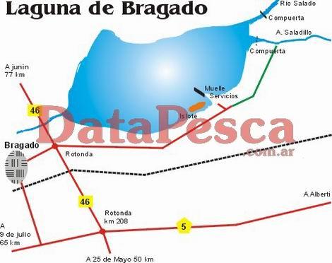 Bragado
