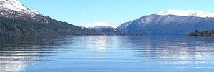 Seis lugares en la Patagonia que fueron cercados por sus dueños y no se pueden visitar