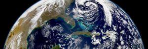 Más de la mitad del agua oceánica está expuesta a la pesca industrial