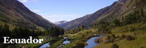 235 lagunas del Parque Cajas son un paraíso para la pesca deportiva